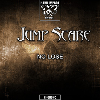 Jumpscare - No Lose