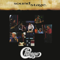 Chicago - Sound Stage (Live)