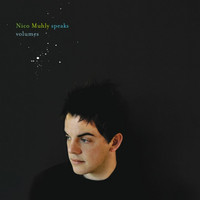 Nico Muhly - Speaks Volumes