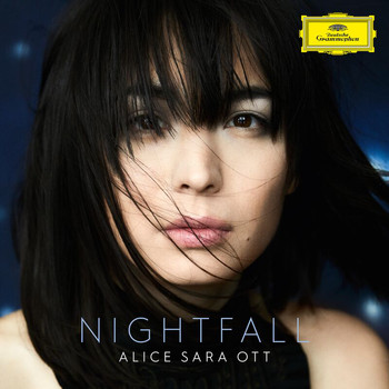 Alice Sara Ott - Nightfall