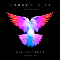Gorgon City - One Last Song (Acoustic)