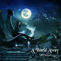 2002 - A World Away