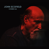 John Scofield - Icons At The Fair