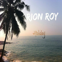 Rion Roy - Holiday