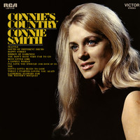 Connie Smith - Connie's Country