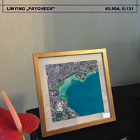 Linying - Paycheck