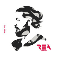 Rea Garvey - Kiss Me (Single Mix)