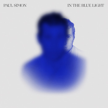 Paul Simon - Can't Run But