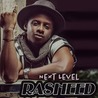 Rasheed - Next Level