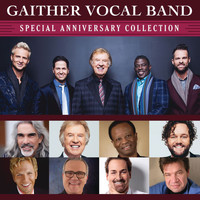 Gaither Vocal Band - Special Anniversary Collection