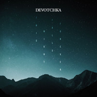 Devotchka - This Night Falls Forever