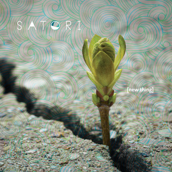 Satori - New Thing (Explicit)