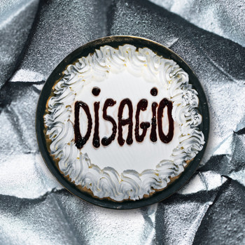 Res - Disagio (Explicit)
