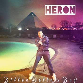 Heron - Billion Dollar Boy