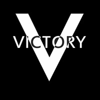 Victory - Use You (Explicit)