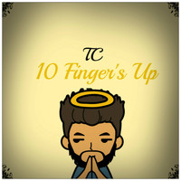 TC - 10 Finger's Up