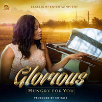 Glorious - Hungry for You