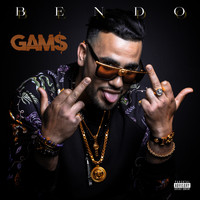 GAmS - Bendo (Explicit)