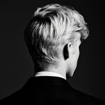 Troye Sivan - Bloom (Explicit)