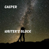 Casper - Writer's Block (Explicit)