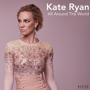 Kate Ryan - All Around the World