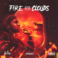 Curren$y - Fire In The Clouds (Explicit)