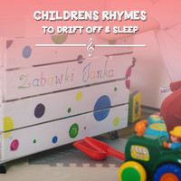Lullaby Babies, Baby Sleep, Nursery Rhymes Music - 16 Rhymes to Dance and Play
