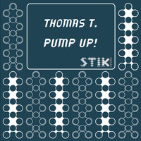 Thomas T. - Pump Up!