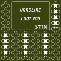 Hardline - I Got You