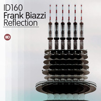 Frank Biazzi - Reflection