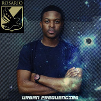 Rosario - Urban Frequencies