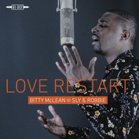 Bitty McLean & Sly & Robbie - Love Restart (Deluxe Edition)