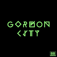 Gorgon City - The Crypt