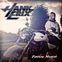 Hank Erix - Fortune Hunter