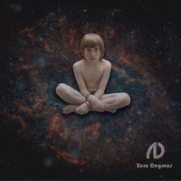 Alia Dergal - Zero Degrees
