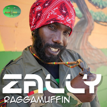 Zally - Raggamuffin