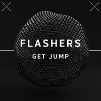 Flashers - Get Jump