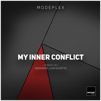 Modeplex - My Inner Conflict