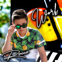Rocco - Work