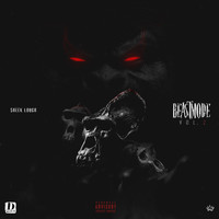 Sheek Louch - Beast Mode, Vol. 2 (Explicit)