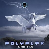Polyplex - I Can Fly