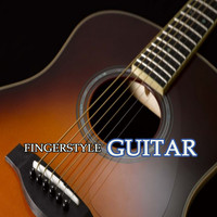 Michael Jones - Fingerstyle Guitar
