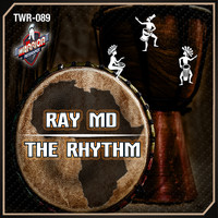 Ray MD - The Rhythm
