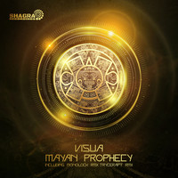 Visua - Mayan Prophecy