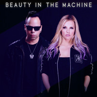 Beauty In The Machine - 13 Days