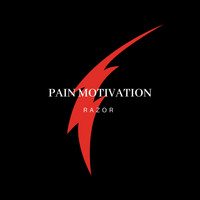 Razor - Pain Motivation