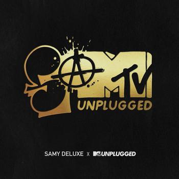 Samy Deluxe - SaMTV Unplugged (Baust Of)