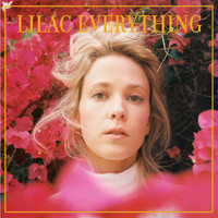 Emma Louise - Lilac Everything