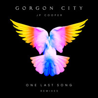 Gorgon City - One Last Song (Remixes)