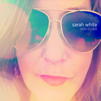 Sarah White feat. Dave Matthews - High Flyer